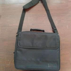 LAPTOP BAG (MULTI COMPARTMENTS)